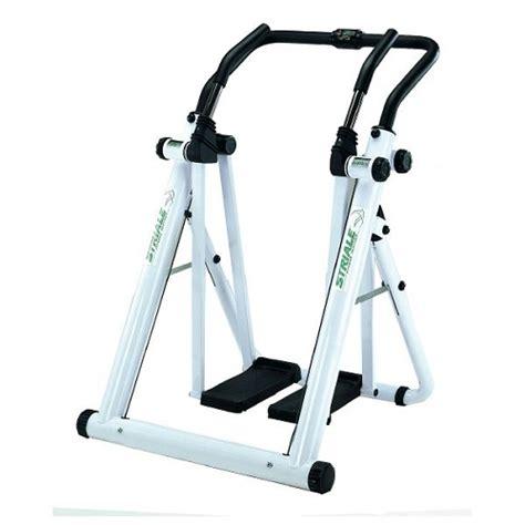walker machine air walker exercise machine price in pakistan karachi lahore islamabad peshawar
