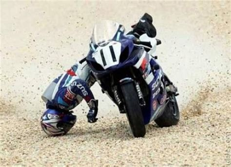 Ebay Unfall Motorrad by Ratings