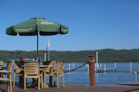 boat slips for rent on gull lake mn marina boat slips and boat lifts with canopies available