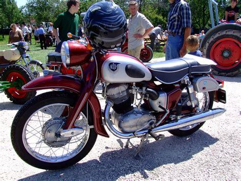 Nsu Motorr Der Bilder by Nsu Max Photos And Comments Www Picautos