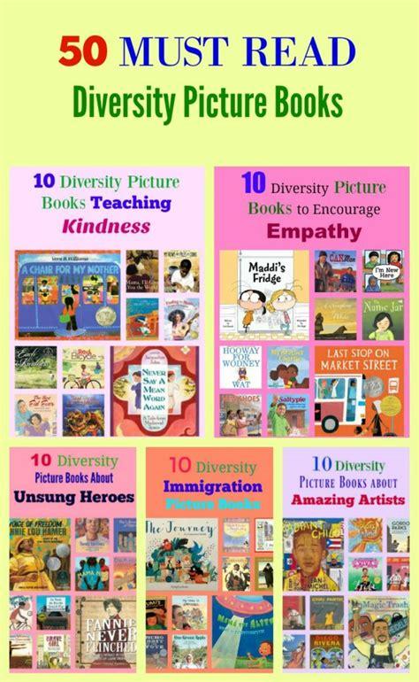 diverse picture books award winning books for kidspragmaticmom pragmaticmom