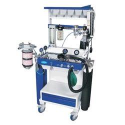 world class equipment – samartheyecare.com