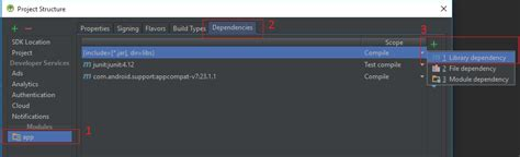 gradle android gradle android studio add jar as library stack overflow the knownledge