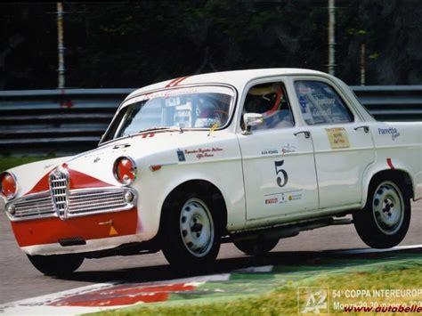 volante alfa romeo giulietta volante giulietta auto e moto d epoca storiche e moderne