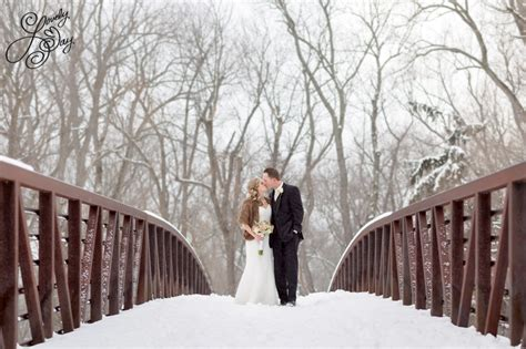 winter wedding locations new york snowy winter wedding in buffalo ny buffalo wedding photographer
