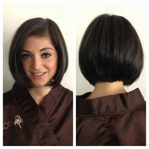 bobs no bangs 17 best images about the inevitable hair chop on pinterest