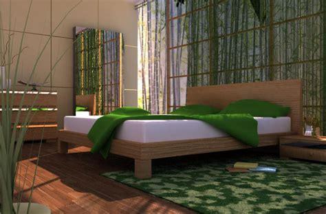 camere da letto stile orientale la da letto in stile giapponese idee da copiare