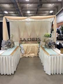 Bridal Show Giveaway Ideas - 25 best ideas about bridal show booths on pinterest bridal show wedding show booth