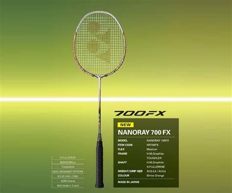 Raket Badminton Arcsaber 7 Extended Edition Cs Carbon Nanotube Kwsuper nanoray 700rp png