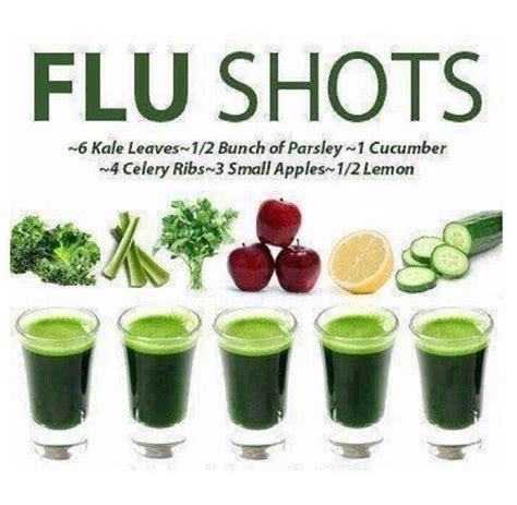 Organic Cocnut Detox After Flu Vaccine energy organic flu canadian the grid