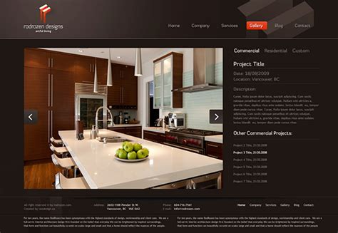 best interior design websites 2016 interior design websites ideas alert interior best