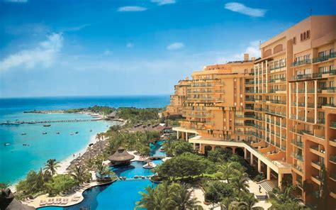 mexico best resorts best mexico resorts travel leisure