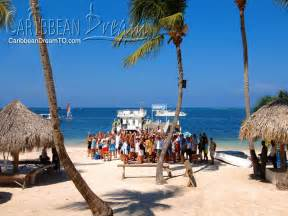 catamaran cruise punta cana excursions marinarium snorkeling punta cana tours and excursions