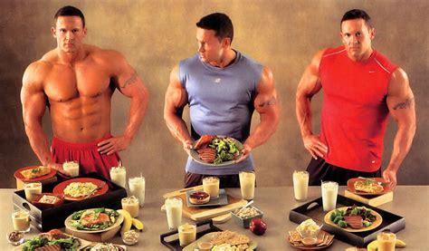 proteina  aumentar  muscular  alimentos basicos proteinas  aumentar  muscular