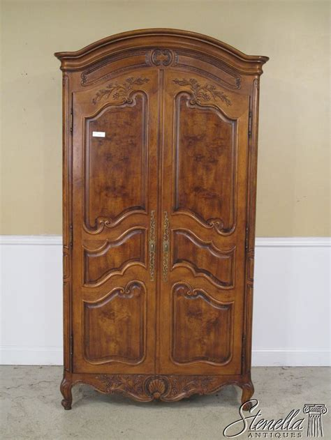 henredon armoire 203 best images about henredon furniture and more on