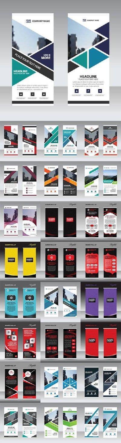 best 25 tradeshow banner design ideas on pinterest