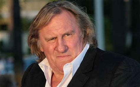 gerard depardieu net worth net worth discover browse 1000s of movie star net worths