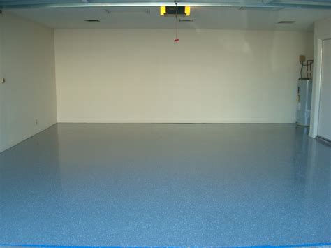 garage floor paint tire 28 images color options when working with color flake systems