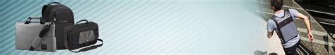 Amazonbasics Stabilisateur by Classement Guide D Achat Top Sacs 224 Dos Pour Appareil Photo En Avr 2018