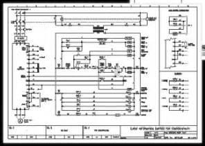 electrical building information modelling bim scanning