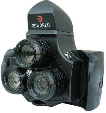 49 best 3d photography images on pinterest   stereo camera