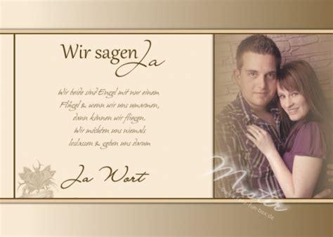 Hochzeit Einladung by Spruch Hochzeit Einladung Designideen