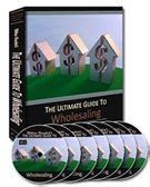 wholesaling houses 101 wholesaling houses 101