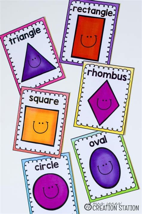 25 best ideas about 2d shapes kindergarten on kindergarten shapes 3d shapes best 25 shape activities ideas on preschool shapes preschool shape activities and