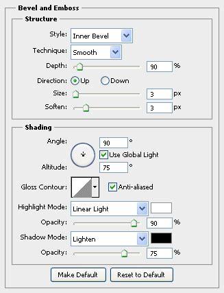 tutorial photoshop cs5 effect text photoshop cs5 water text effect tutorial photoshop cs5