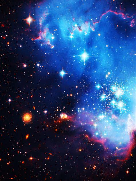 infinity galaxy infinity love galaxy infinity sign wallpaper