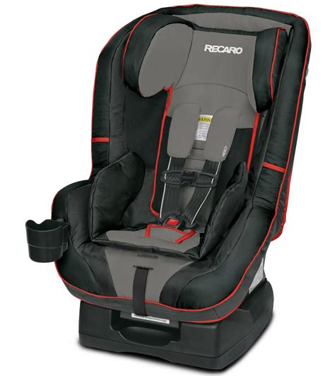 convertible car seats recaro roadster convertible car seat vibe