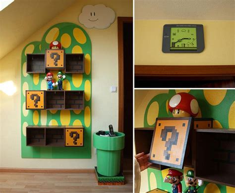 super mario bedroom decor super mario bedroom theme