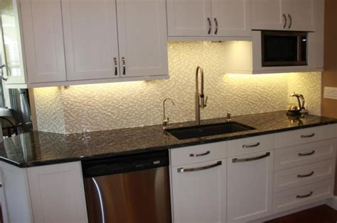 kitchen sink without cabinet 55 best images about kitchen sinks with no windows on