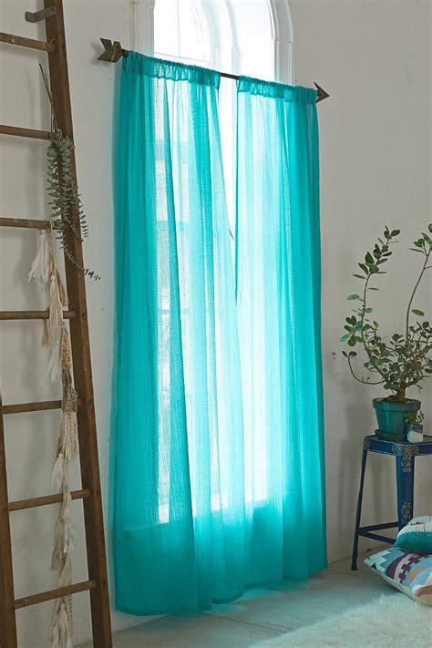 urban outfitters curtains chloe gauze curtain urban outfitters