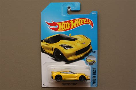 Wheels Factory Fresh wheels 2017 factory fresh corvette c7 z06 yellow