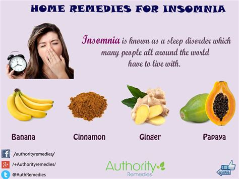 image gallery insomnia remedies