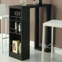 Bar Table For Small Kitchen Smart Ideas Of Kitchen And Living Room In One Place Designs Kitchen Design Combined Kitchen