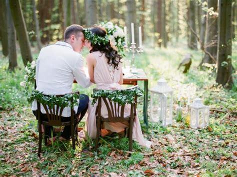 Kitchen Design Tools diy wedding ideas invitations centerpieces and favors diy