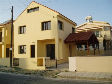 buy houses abroad overseas property for sale cyprus property buy cyprus property rachael edwards