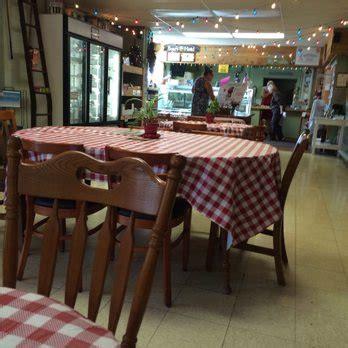 brats naperville il kreger s brat and sausage haus 156 photos 50 reviews