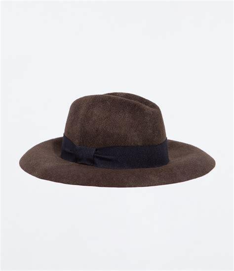wool hat accessories accessories zara united
