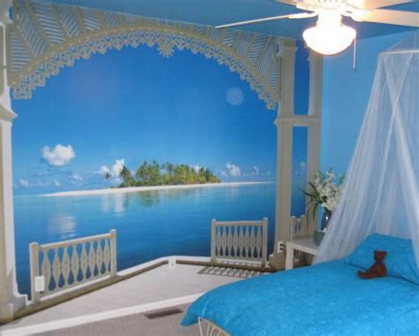 Cool Mural Ideas For Bedroom Page 8 Collection Decorating Ideas Teal Color
