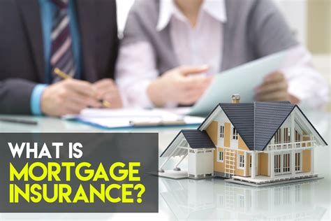 what is a mortgage on a house what is pmi on a house loan 28 images mortgage insurance archives inlanta mortgage