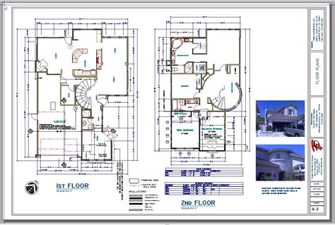 Building Design Program building plans software house plans