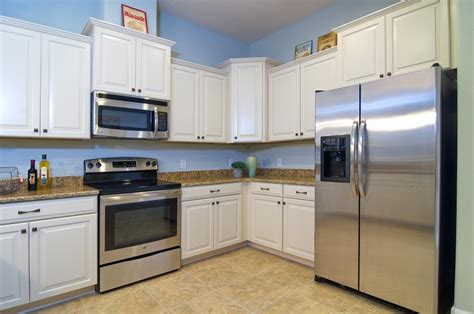 kitchen pro cabinets declan model home home construction stanley homes