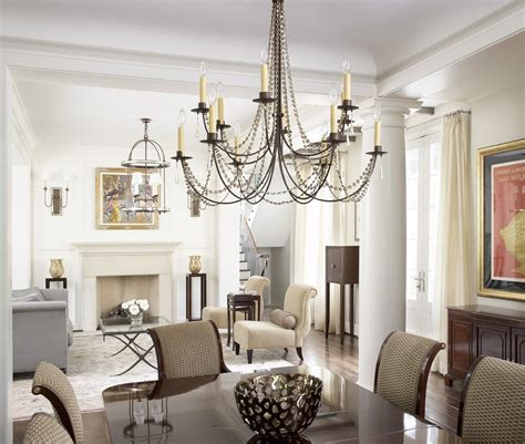 chandeliers for dining room contemporary pictures of chandeliers dining room contemporary with