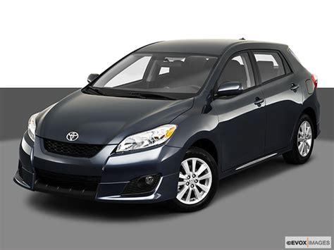 how to work on cars 2012 toyota matrix parental controls 2012 toyota matrix information and photos momentcar