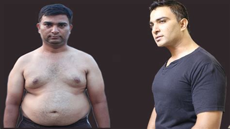 weight loss 80kg to 60kg weight loss transformation in 60 days