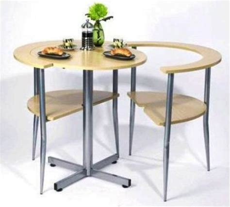 kitchen tables for small areas small kitchen dining table captainwalt