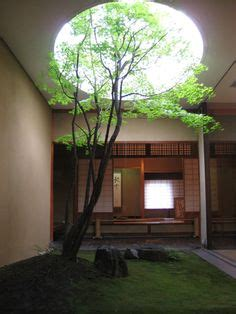 green tree tea room tea room by shigeru uchida tea house wedding house and tea houses